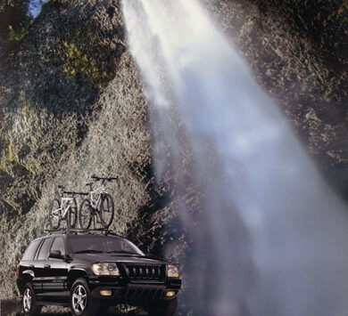 2002 jeep wj grand cherokee