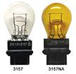 3157 and 3157NA bulbs