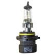 9006xs headlamp bulb