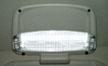 visor vanity lamp